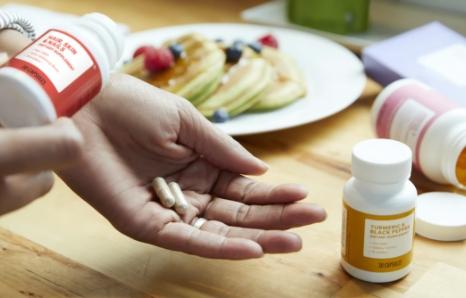 Premenstrueel syndroom (PMS)? Deze supplementen verlichten de klachten
