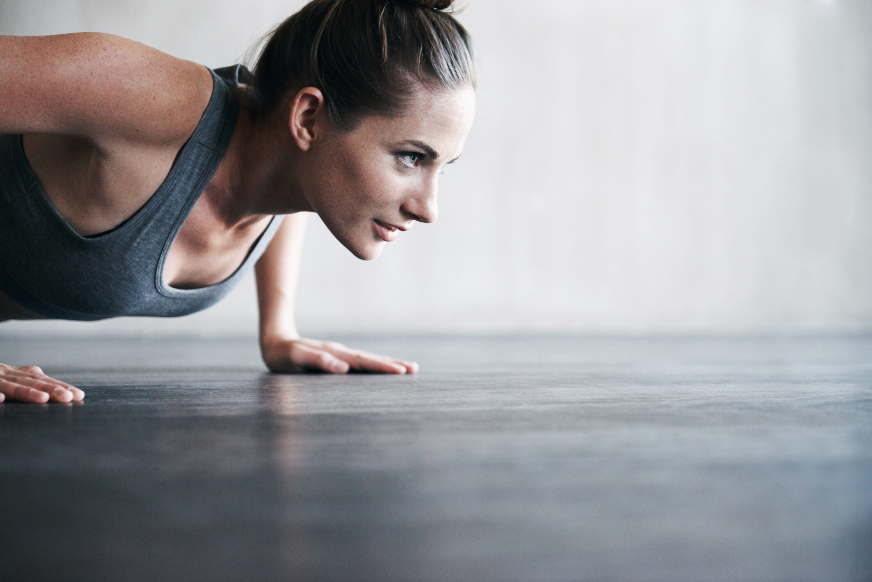 Improve your sports performance with these powerful tips